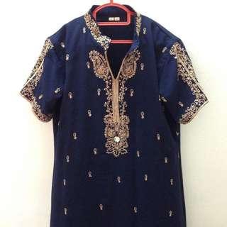 Punjabi Suit Rental Service