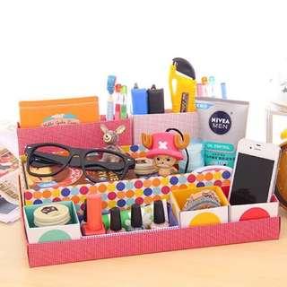 Stuff Box
