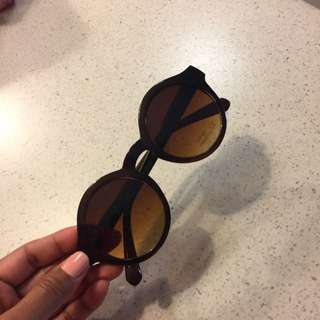 Bnew Retro Sunnies