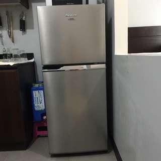 Panasonic inverter Refrigerator