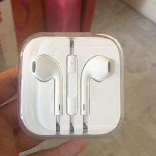 iPhone Ear Piece