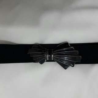 ☆💲激安↘☆💓造型 腰封💓