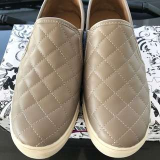 Brash Shoes (Payless Store)