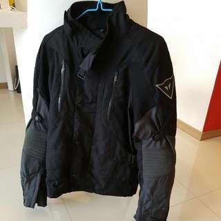 Dainese Touring Jacket (Used)