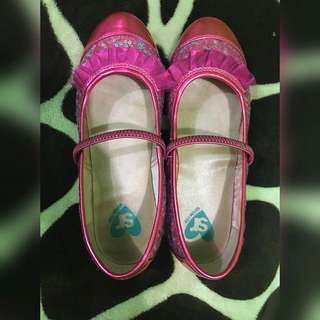 Stride Rite Kid Shoes (Sepatu Anak)