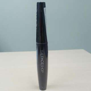 The Face Shop Freshian Volumizing Mascara (Authentic)