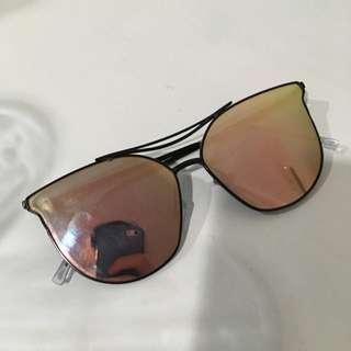 DECJUBA Sunglasses