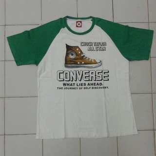 Converse ( Originalsecondhand Import)