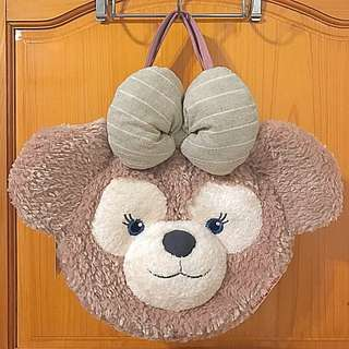 東京海洋迪士尼/雪莉玫背包