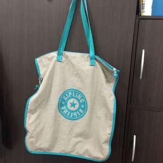 Kipling Travel Or Beach bag