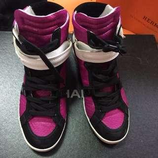 barbara bui鞋