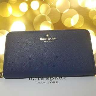 Kate Spades Wallet