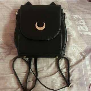 Sailor Moon Bag pack