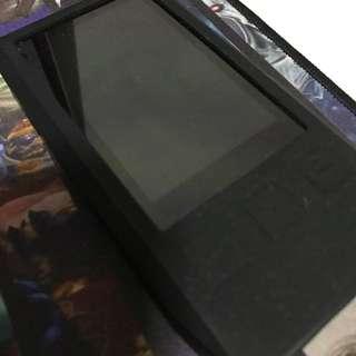 iBasso DX 80