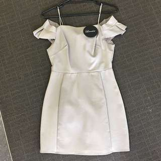 Luvalot Dress