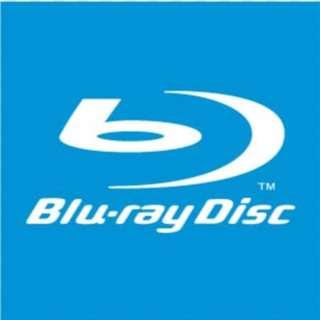 Original Brand New Blu Ray Oblivion / Battleship / Immortals / Gladiator / 47 Ronin / Zero Dark Thirty