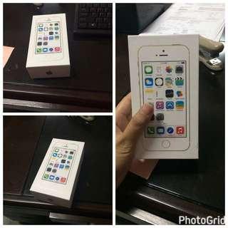 original iphone 5s factory unlocked