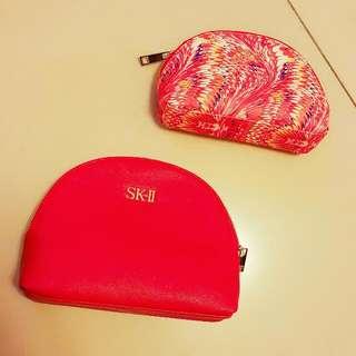 SK2 包包