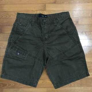 Bossini Bermudas Shorts