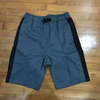 GU Shorts Bermudas