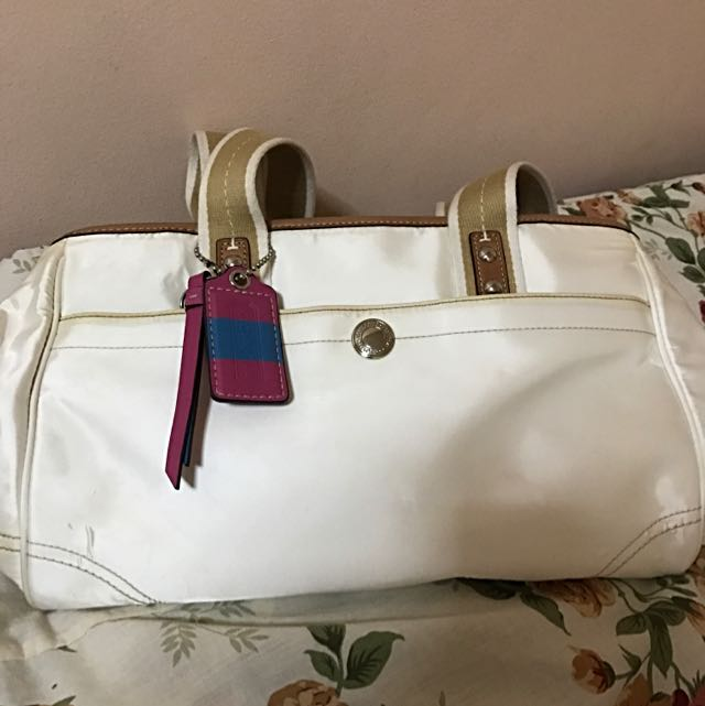 REPRICED Authentic Coach