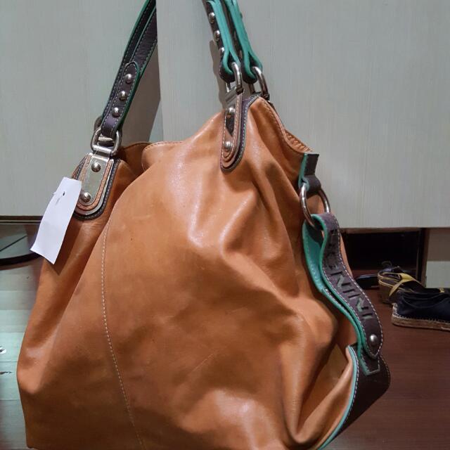 Donini Bag