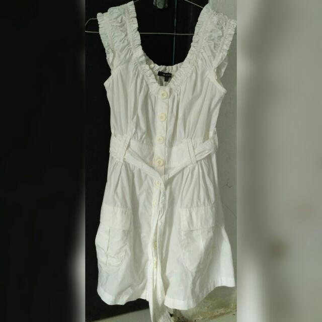 dress Xkorz