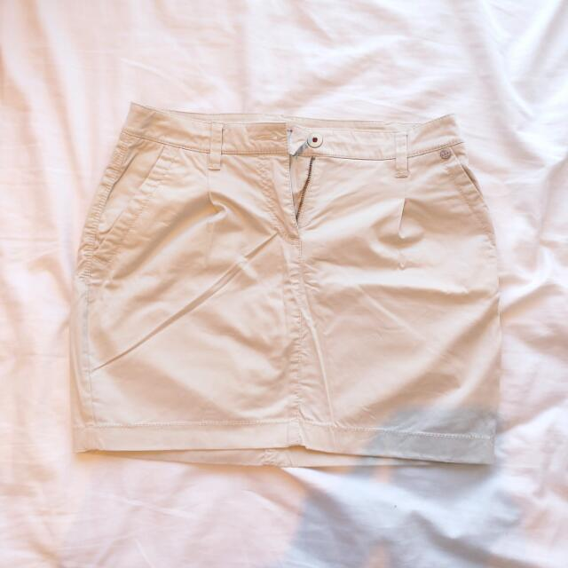 ESPRIT Women Casual Skirt