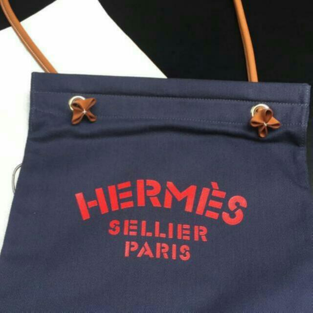 c33a2b512 Hermes Aline Bag [ Final Reduction ], Luxury, Bags & Wallets on ...