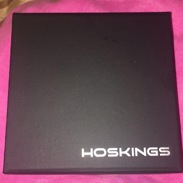 Hoskings Bracelet
