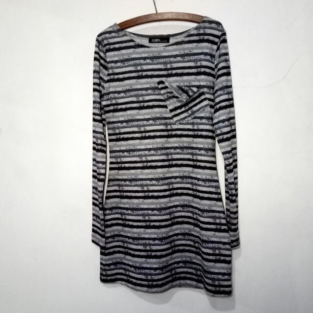 Ileen Dress