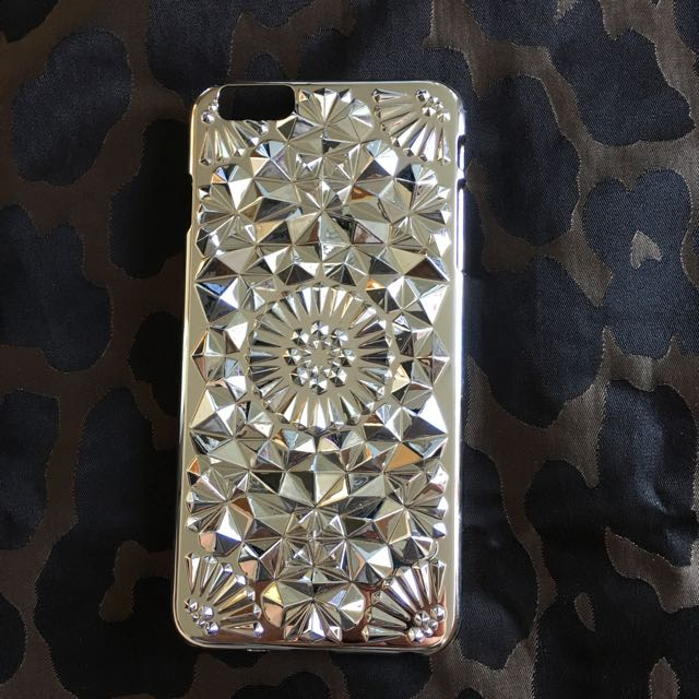 iPhone 6 PLUS Phone Cases