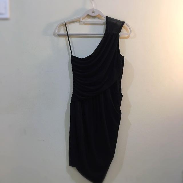 Karimadon Dress