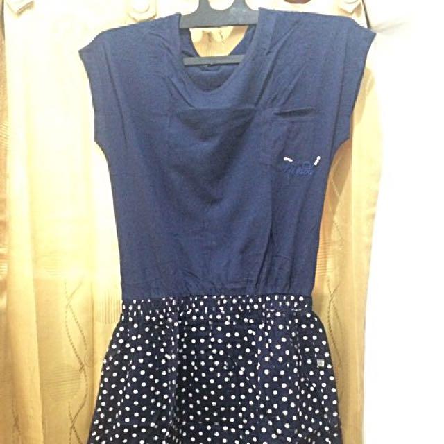Mini Dress Nevada