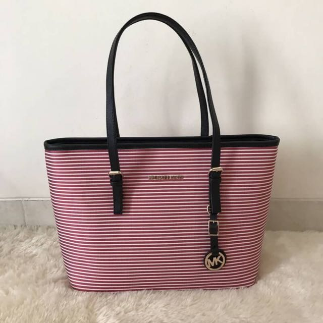 MK Strip Bag