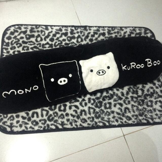 Monokurooboo