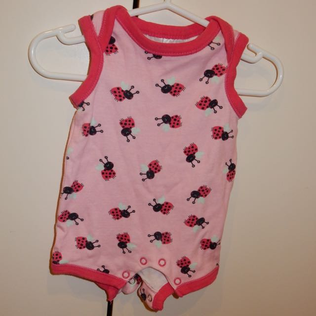 Baby Newborn Baby Girl Clothes 0000 Mixed Items