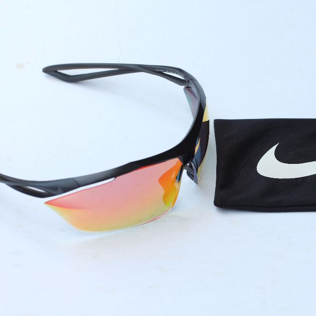 ab2a29c837b0 Nike Vaporwing sunglasses, Sports, Bicycles on Carousell