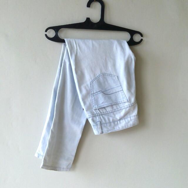 Osella Celana Jeans