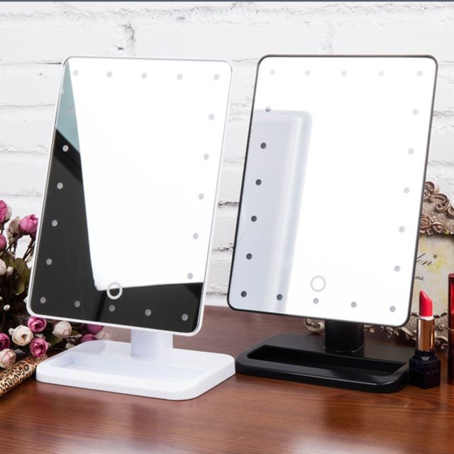 Pre Order Make Up Mirror