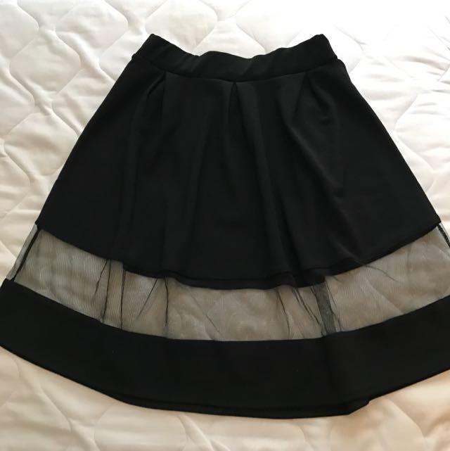 SALE - No Brand Women Skirt