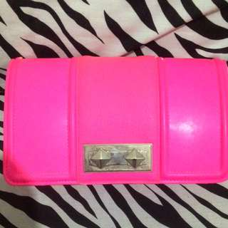 Pouch Victoria's Secret ORI