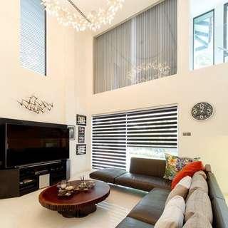 Home Soft Furnishings