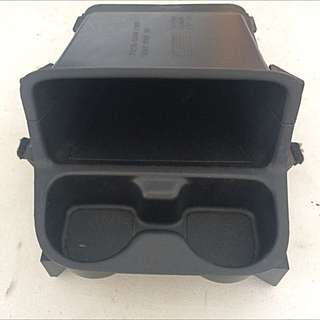 Honda Civic Ek Type R Cup Holder