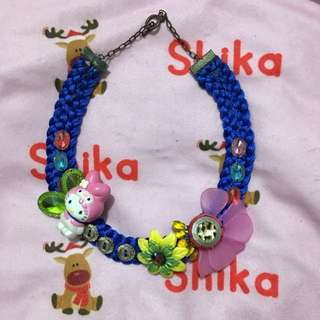 Kalung Hello Kitty My Melody