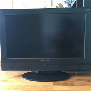 "32"" VisionQuest LCD Colour HDTV"