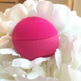 Foreo Massager