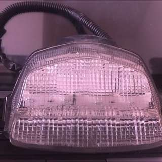 Lampu Belakang Original Honda CBR1000RR