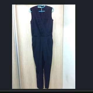 Unused, fresh Promod Jumpsuit