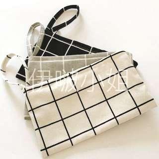 🚚 零錢包 化妝包 手機包 飾品包 收納包 錢包 皮包 隨手包 手拿包 鑰匙包 化妝包 分裝包